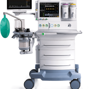 Mindray A4 Anesthesia Machine